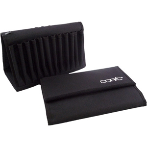 Picture of Copic Marker Wallet 24