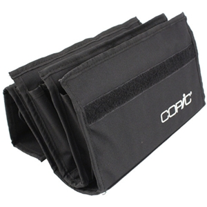 Picture of Copic Marker Wallet 72