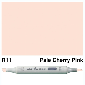Picture of Copic Ciao R11-Pale Cherry Pink