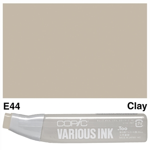 Picture of Copic Ink E44-Clay
