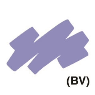 Picture for category Blue-Violet