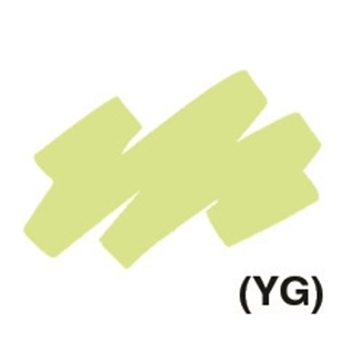 Picture for category Yellow-Green