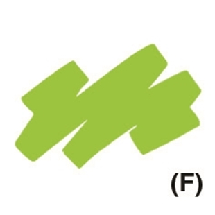 Picture for category Fluorescent