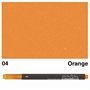 Picture of at you Spica Glitter Pen Orange