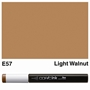 Picture of Copic Ink E57 - Light Walnut 12ml