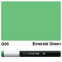 Picture of Copic Ink G05 - Emerald Green 12ml