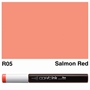 Picture of Copic Ink R05 - Salmon Red 12ml