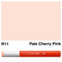 Picture of Copic Ink R11 - Pale Cherry Pink 12ml
