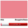 Picture of Copic Ink R43 - Bougainvillaea 12ml