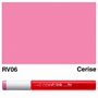 Picture of Copic Ink RV06 - Cerise 12ml