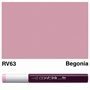 Picture of Copic Ink RV63 - Begonia 12ml