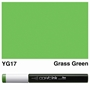 Picture of Copic Ink YG17 - Grass Green 12ml
