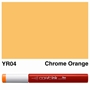 Picture of Copic Ink YR04 - Chrome Orange 12ml