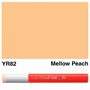 Picture of Copic Ink YR82 - Mellow Peach 12ml