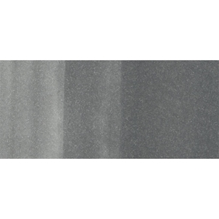 Picture for category Toner Grey