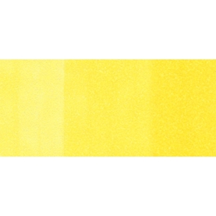 Picture for category Yellow